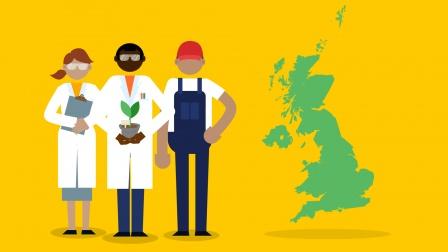 GMOinfo eu - EU - Trade & Approvals